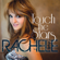 Touch the Stars - Rachele Lynae