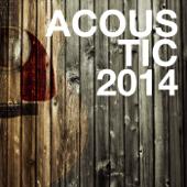 Acoustic 2014