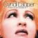 Cyndi Lauper Time After Time - Cyndi Lauper