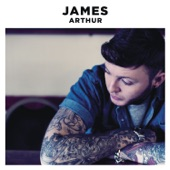 James Arthur - Recovery