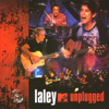 La Ley: MTV Unplugged - La Ley