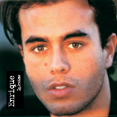 Enrique Iglesias-Enrique Iglesias