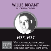Willie Bryant - I'm Grateful To You - Original