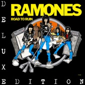 Ramones - I Wanna Be Sedated
