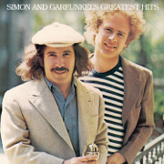 The Sounds of Silence - Simon & Garfunkel - Simon & Garfunkel