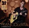 Franco de Vita - Tan Sólo Tú (feat. Alejandra Guzmán) [Live] ilustración
