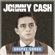 Troublesome Waters - Johnny Cash