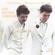 Carlos Santana & John McLaughlin - Love Devotion Surrender (with the Mahavishnu Orchestra)