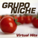 Cali Pachanguero - Grupo Niche
