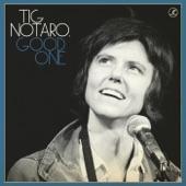 Tig Notaro - No Moleste