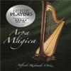 Alma Llanera - Alfredo Rolando Ortiz