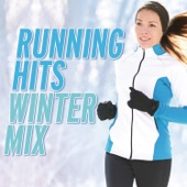 Adam Lambert - Running Hits Winter Mix (Non stop mix)