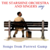 Songs from Forrest Gump - Starshine Orchestra & Singers