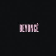 BEYONCÉ - Beyoncé - Beyoncé