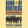 Stephen E. Ambrose - Band of Brothers