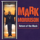Mark Morrison - Return of the Mack (C&J Extended Mix)