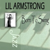 Lil Armstrong - Doin' The Suzy Q