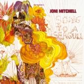 Joni Mitchell - Cactus Tree