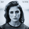 Fire Within (Deluxe Version) - Birdy
