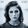 Birdy - Fire Within (Deluxe Version)