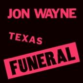 Jon Wayne - Texas Wine