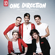 One Direction One Way or Another (Teenage Kicks) - One Direction