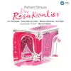 Strauss: Der Rosenkavalier - Bernard Haitink & Staatskapelle Dresden