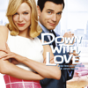 Down with Love (Music from and Inspired by the Motion Picture) - Various Artists