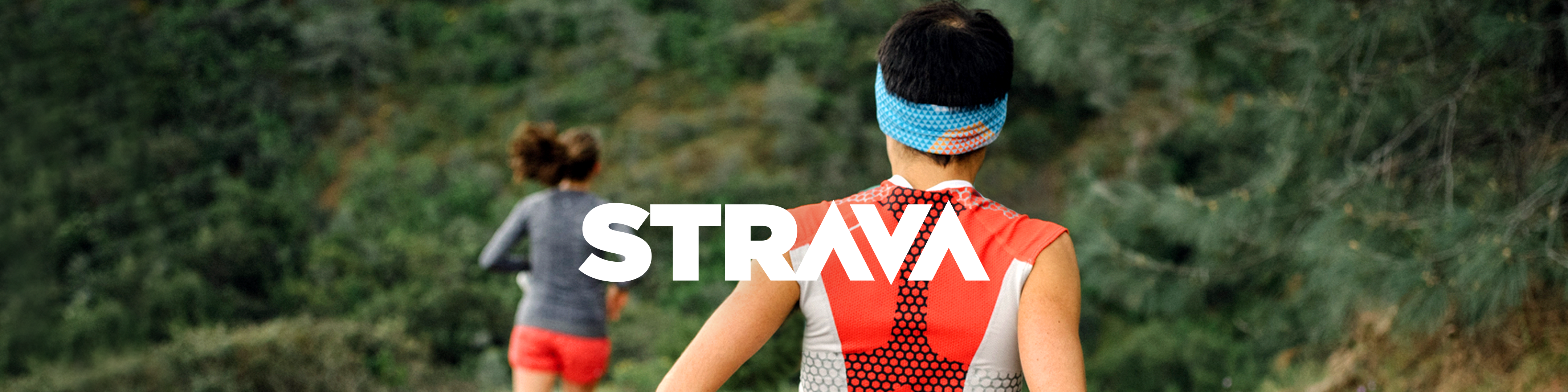 Strava: Run, Ride, Swim - Revenue & Download estimates - Apple App