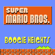 Boogie Heights Super Mario Bros. Theme - Boogie Heights