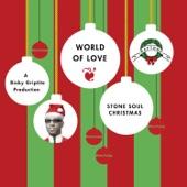 Binky Griptite & The Dee-Kay's - Stoned Soul Christmas