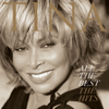 Tina Turner - The Best portada