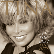 All the Best: The Hits - Tina Turner - Tina Turner