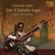 Folk Melody based on Raga Des - Baluji Shrivastav