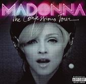 The Confessions Tour (Live)