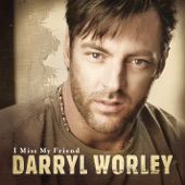 Darryl Worley - Spread a Little Love Around