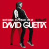 David Guetta - She Wolf (Falling to Pieces) [feat. Sia] grafismos