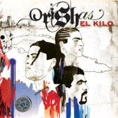 Orishas - Reina De La Calle