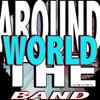 Around the World - Single