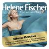 Für einen Tag (Helene Fischer Show Edition) - Helene Fischer