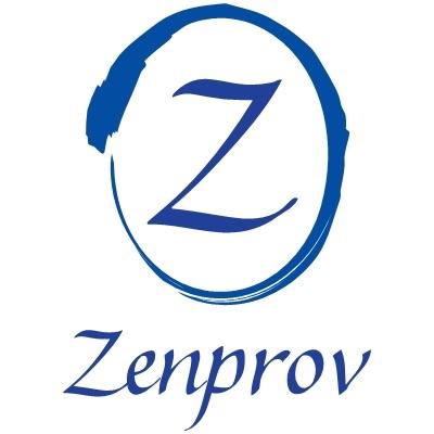 Zenprov