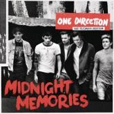 Midnight Memories (Deluxe Edition)