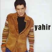 Unknown - Yahir Alucinado