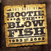 Let Her Cry - Hootie & The Blowfish mp3