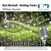 Basi Musicali: Whitney Houston (Karaoke Version) - Alta Marea