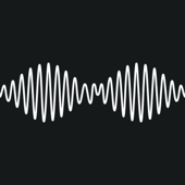 AM-Arctic Monkeys
