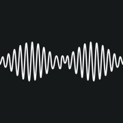 AM - Arctic Monkeys - Arctic Monkeys
