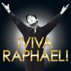 Raphael - Mi Gran Noche portada