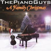 A Family Christmas - The Piano Guys - The Piano Guys