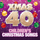 Xmas 40 - Children's Christmas Songs